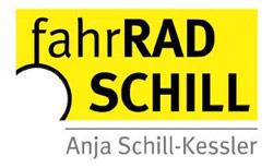 Fahrrad Schill Dorfmerkingen
