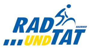 Rad & Tat Aalen